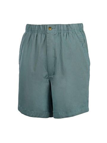 Men's Sporty Short