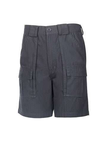 Men's Big Cargo Short  - Capitola (44-54)