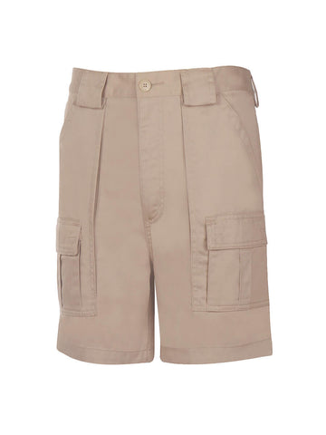 Men's Big Cargo Short - Trader (44-54)