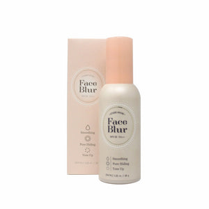 ETUDE HOUSE Face Blur SPF 33 PA++