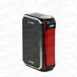 SMOK G-PRIV ( Black & Red )
