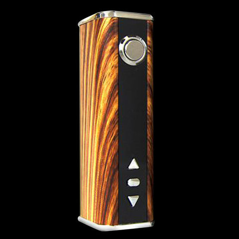 Eleaf iStick 40W TC SPECIAL EDITION WOOD