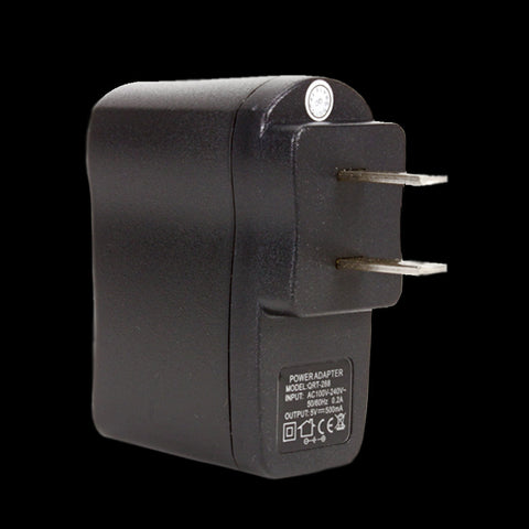 WALL PLUG ADAPTER USB