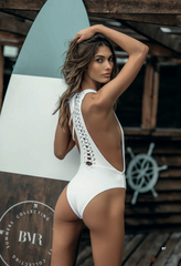 boamar one-piece swimsuit