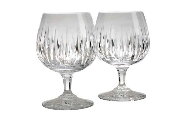 Soho Brandy Glass, Set of 2