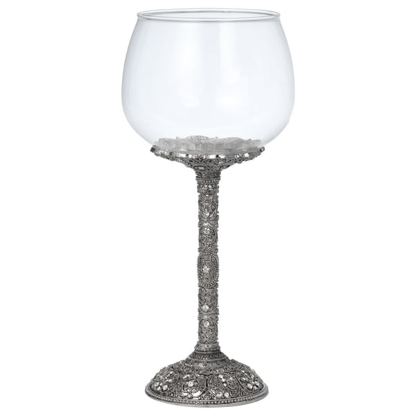 CHANTILLY WINE GOBLET