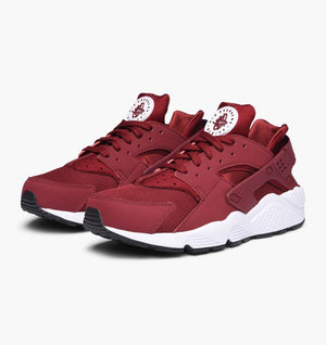 Team Red Huarache
