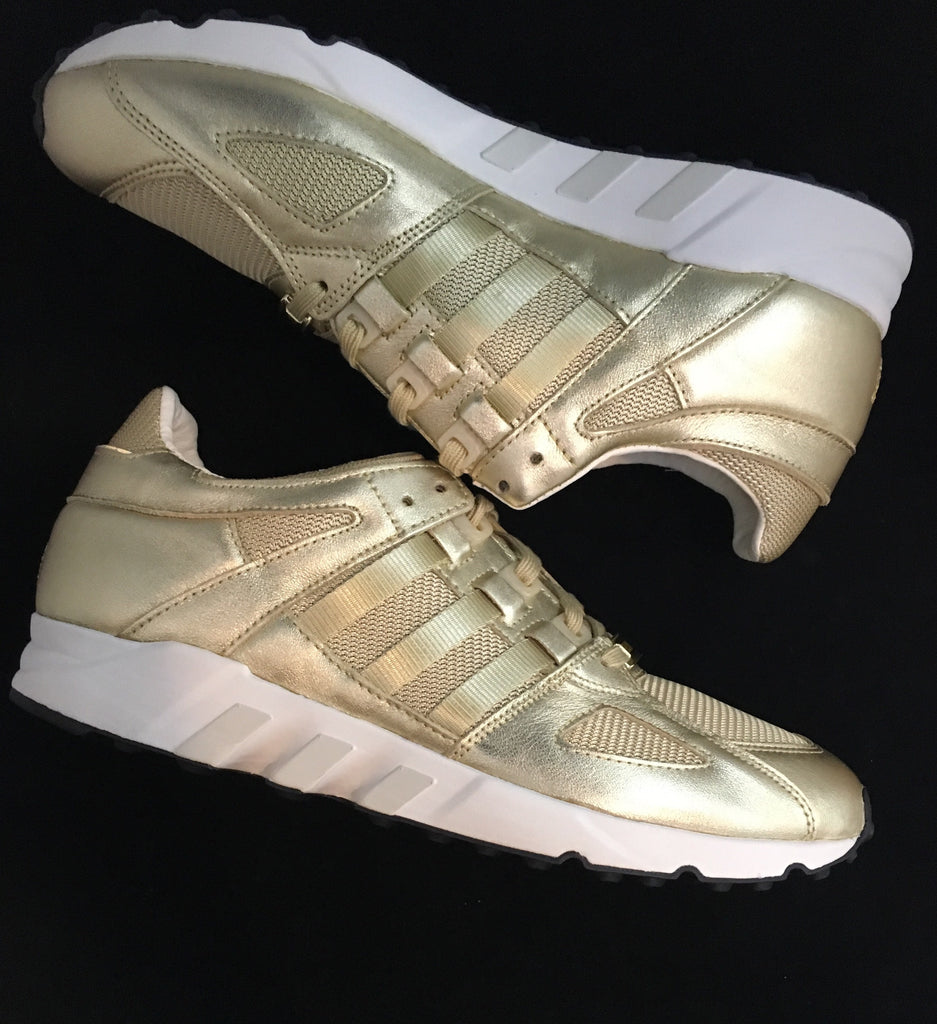 "Adidas Equipment Running Guidance ""EQT"""