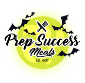 Prep Success Meals