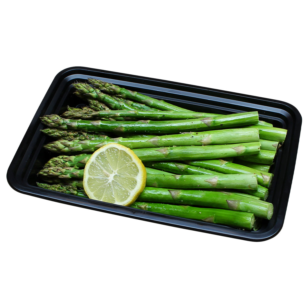 Asparagus (by the lb.)