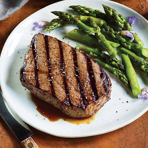Top Sirloin Steak (by the lb.)