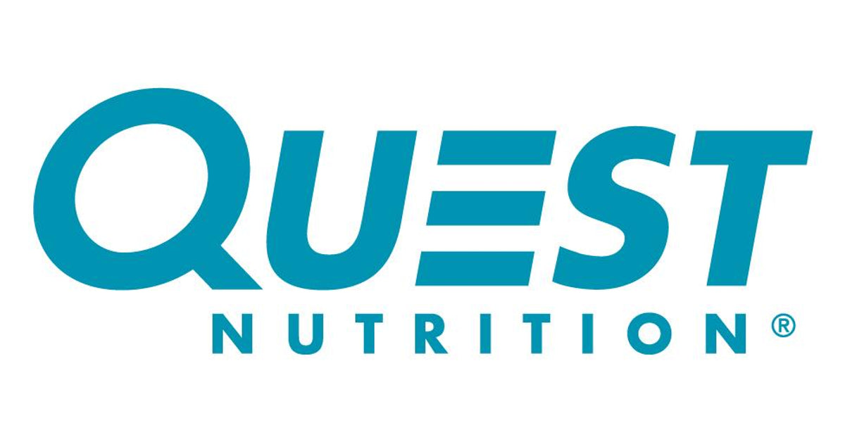 Quest Nutrition: Protein Bars, Protein Powders, Protein Chips –  QuestNutrition
