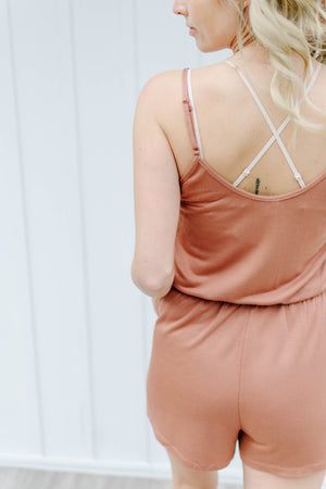 Wherever You Are My Love Will Find You | Nancy Tillman | Nursery Sign