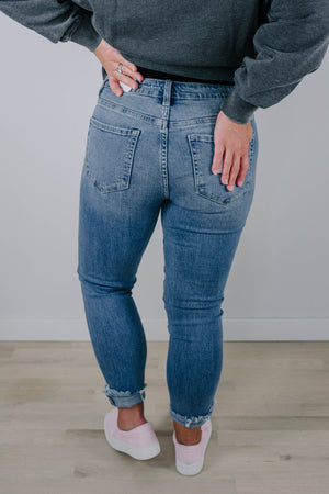 These Are The Good Old Days | Modern Wood Sign