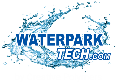 Creative Polymers