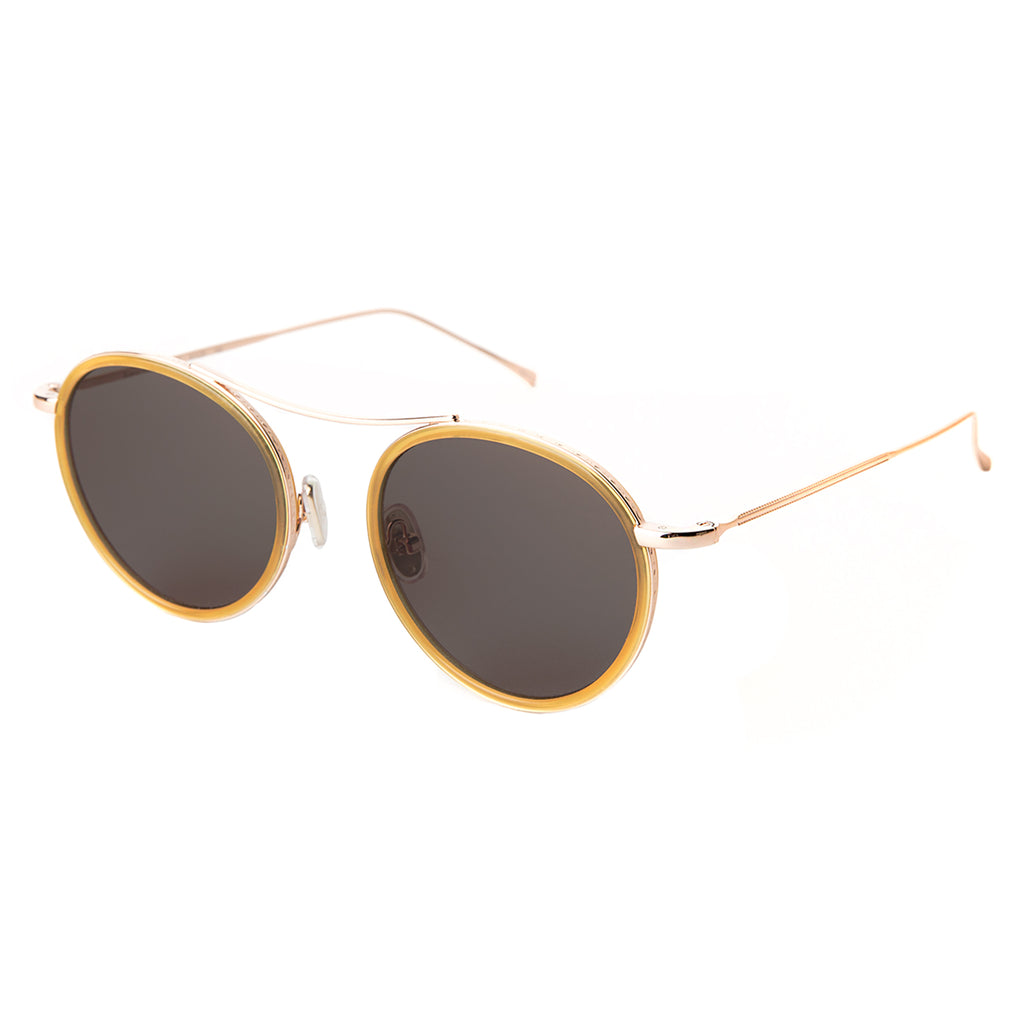 Buena Vista Ace Sunglasses
