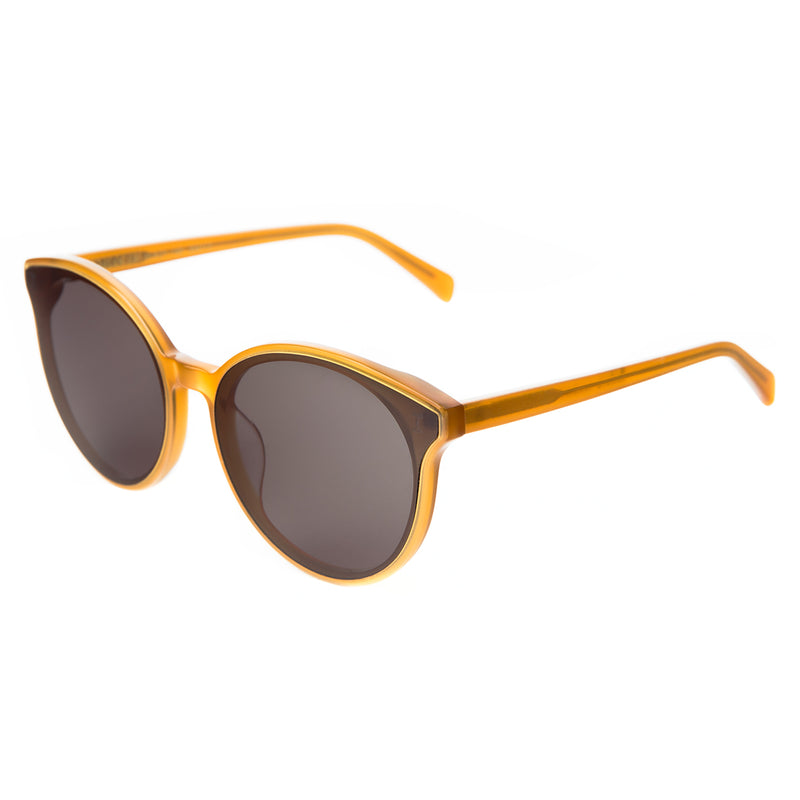 Helen Sunglasses
