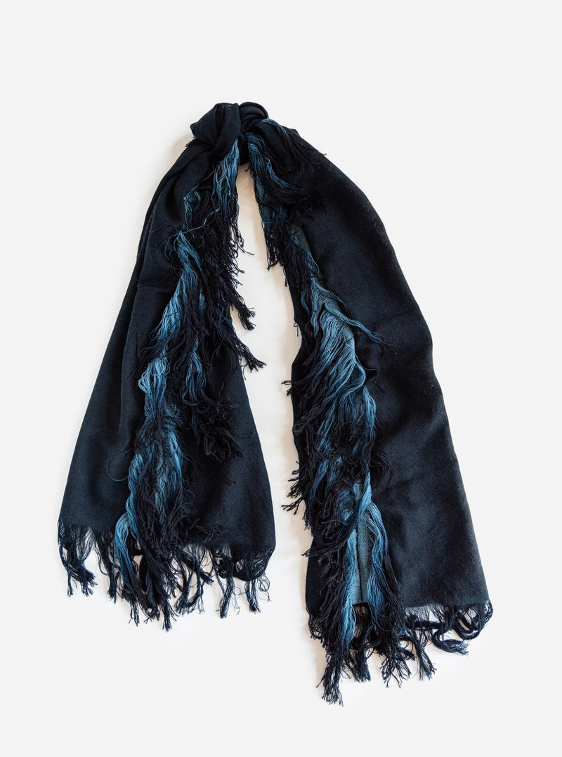 Lenzing Scarf in Nightfever