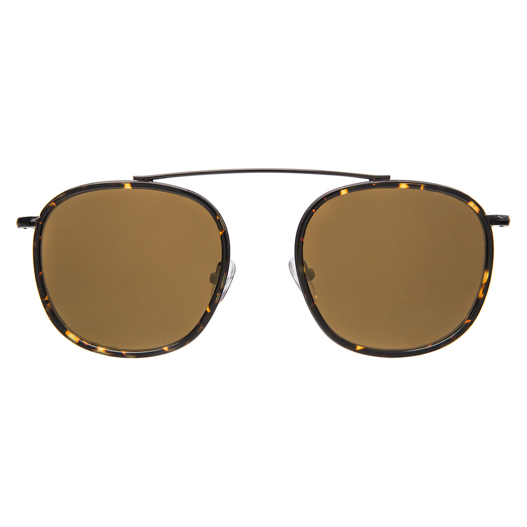 Mykonos Ace Sunglasses