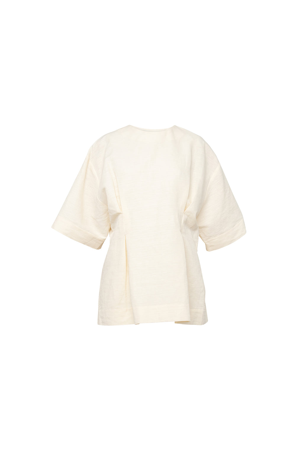 Loano Elbow Sleeve Blouse