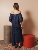 Sandrine Dress