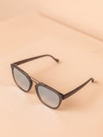 Liverpool Sunglasses