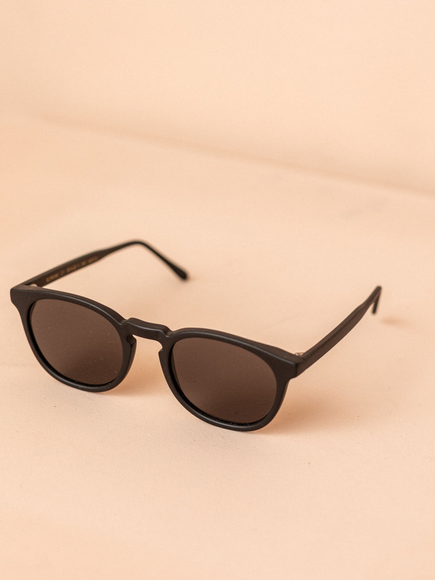 Eldridge Sunglasses