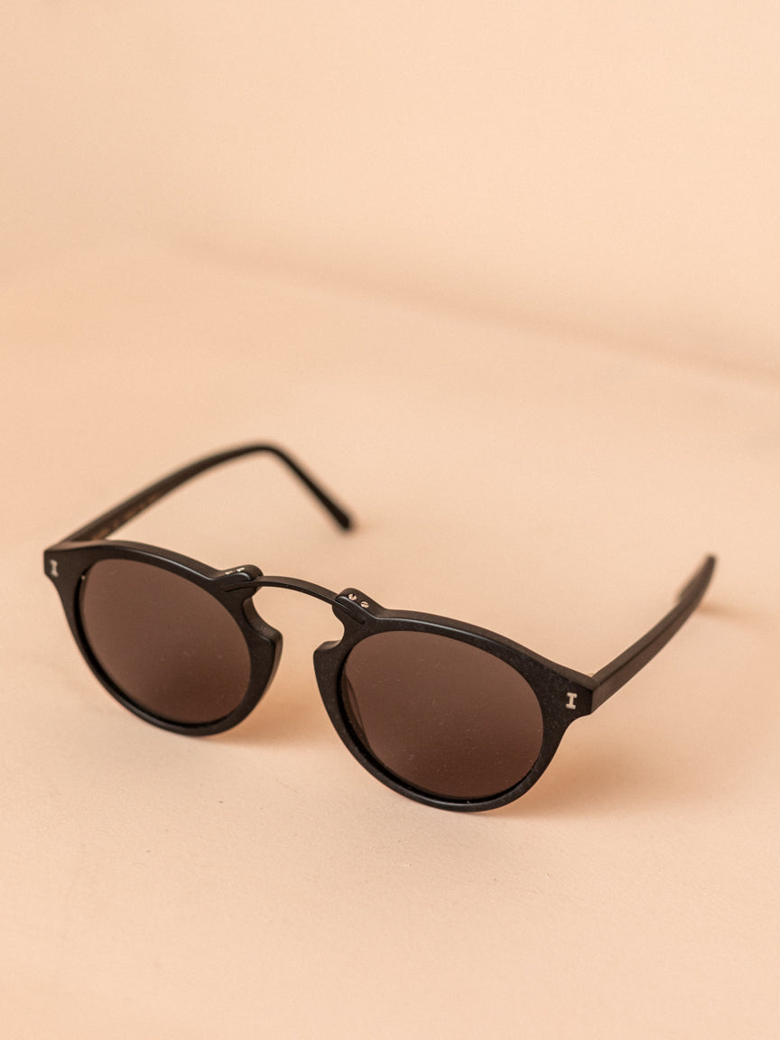 Sullivan Sunglasses