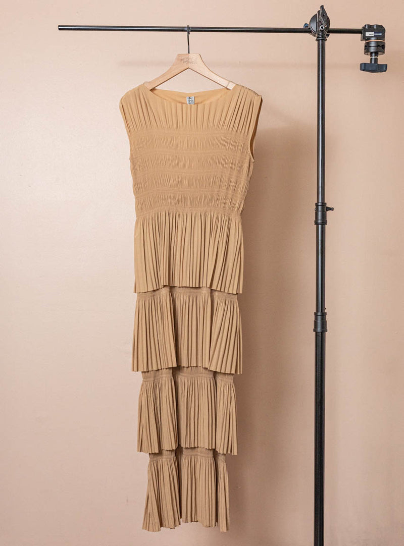 Aramon Dress