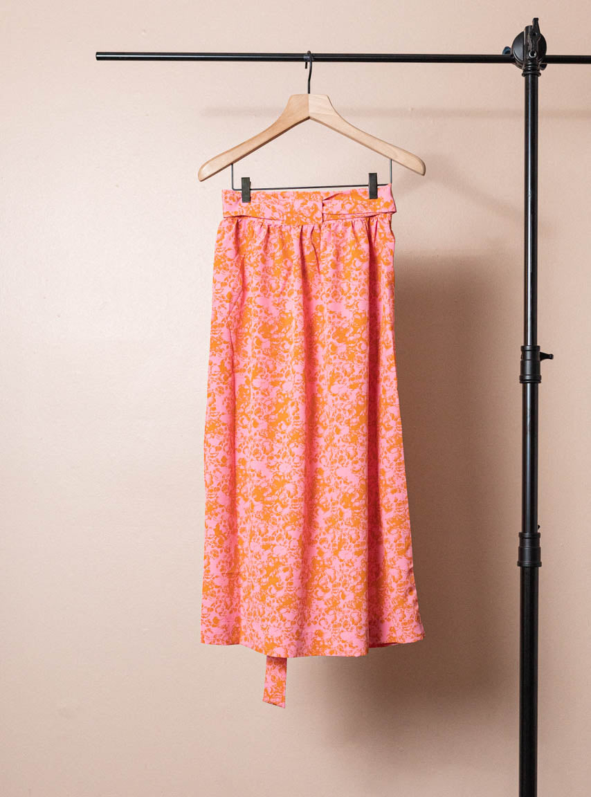 Gilot Budding Skirt