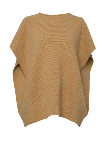Polo Neck Shirt