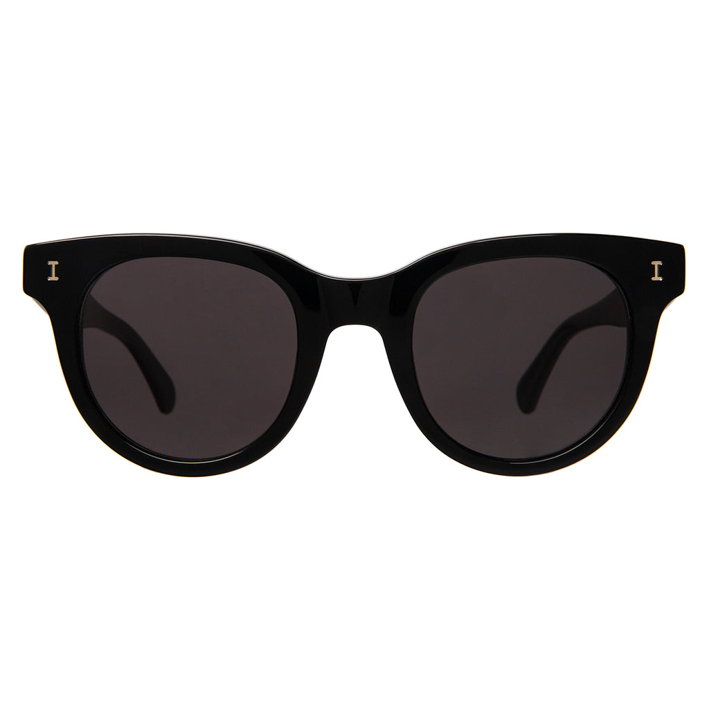 Sicilia Sunglasses