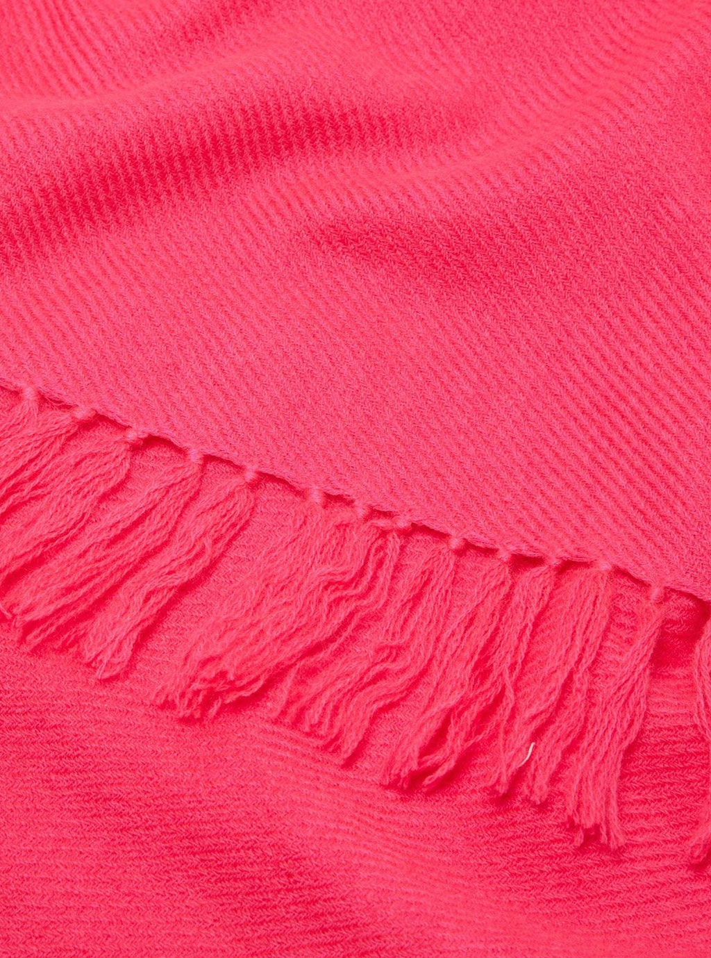 Zila Scarf in Pink