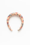 Marina Puffy Headband