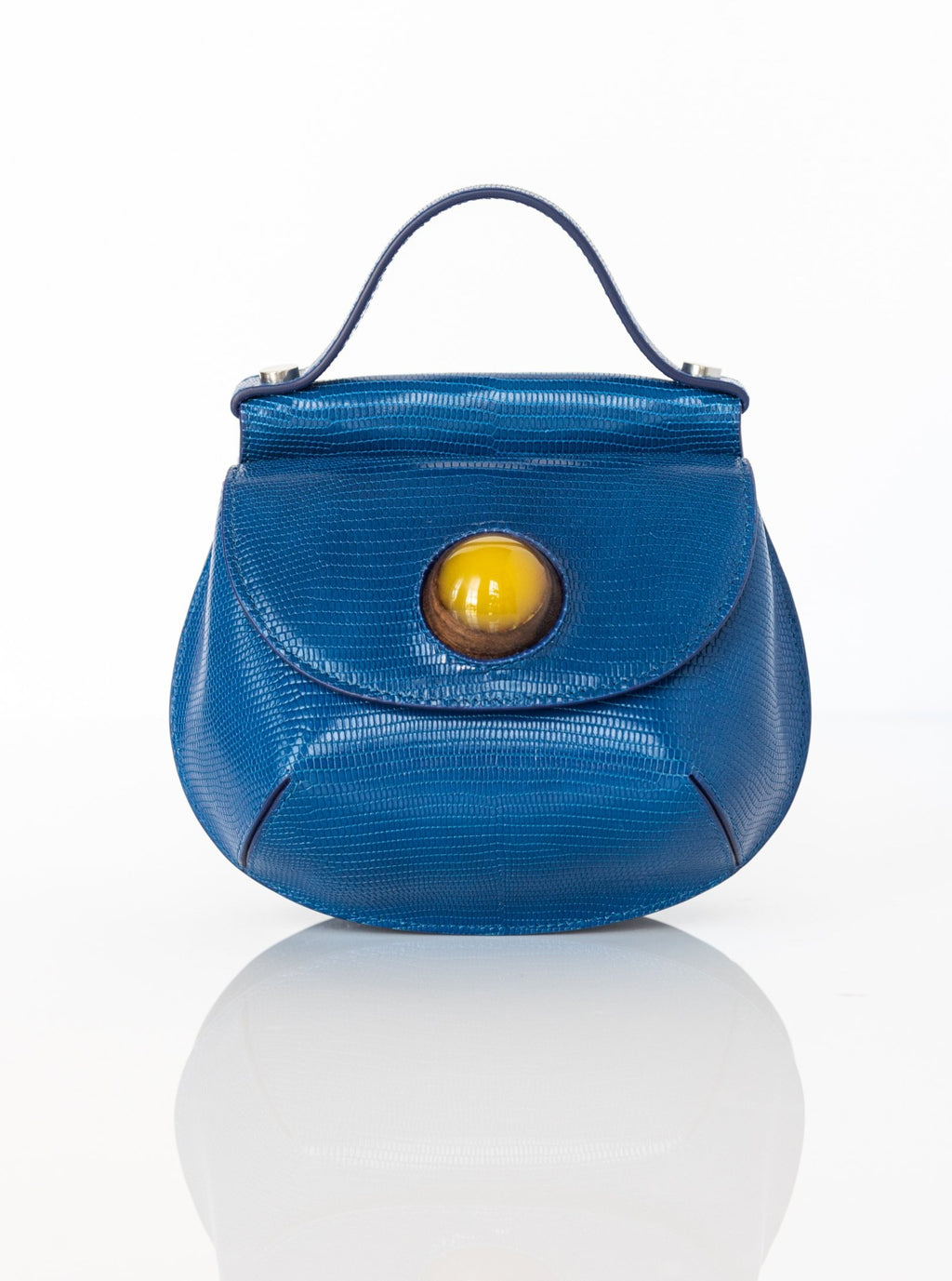 Pepita Shoulder Bag