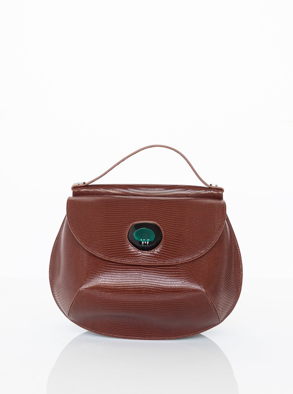 Pepita Large Shoulder Bag