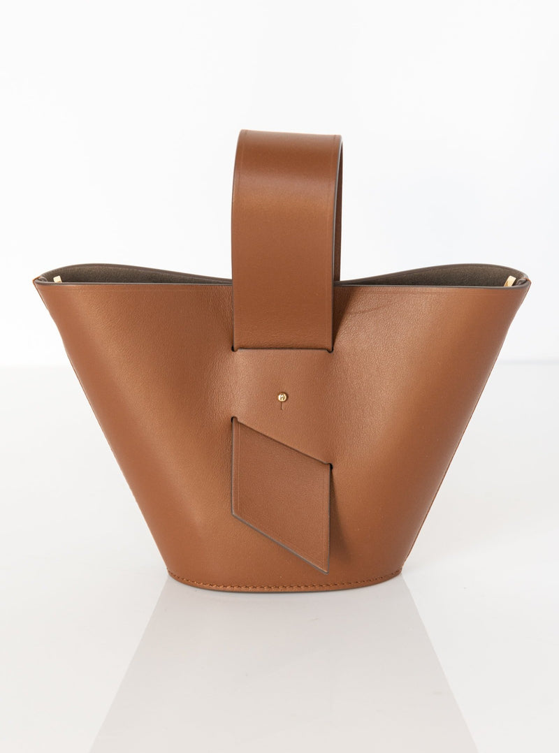 Amphora Mini Crossbody
