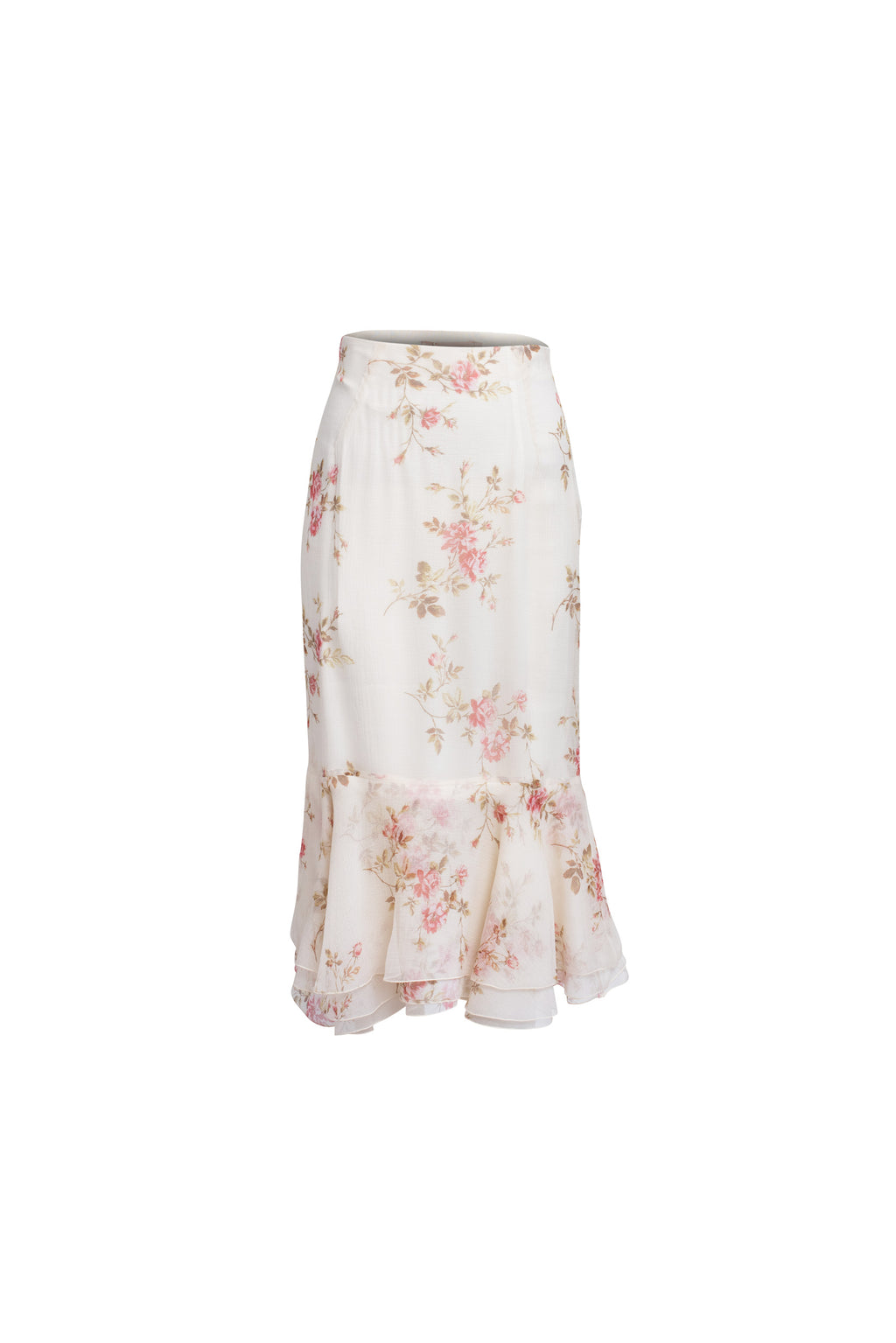 Orchidea Skirt