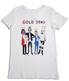 Gold Bond T-Shirt