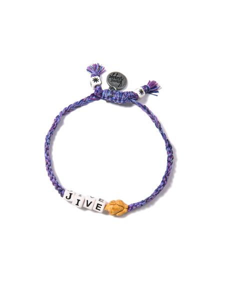 JIVE TURKEY Bracelet