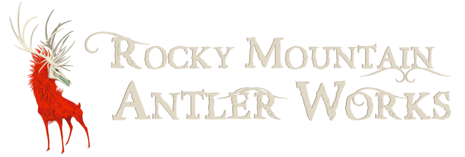 Rocky Mountain Antler Works