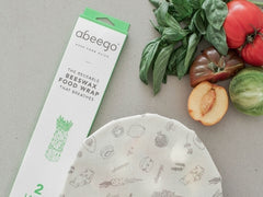 Treehugger | Beginner's guide to plastic free living