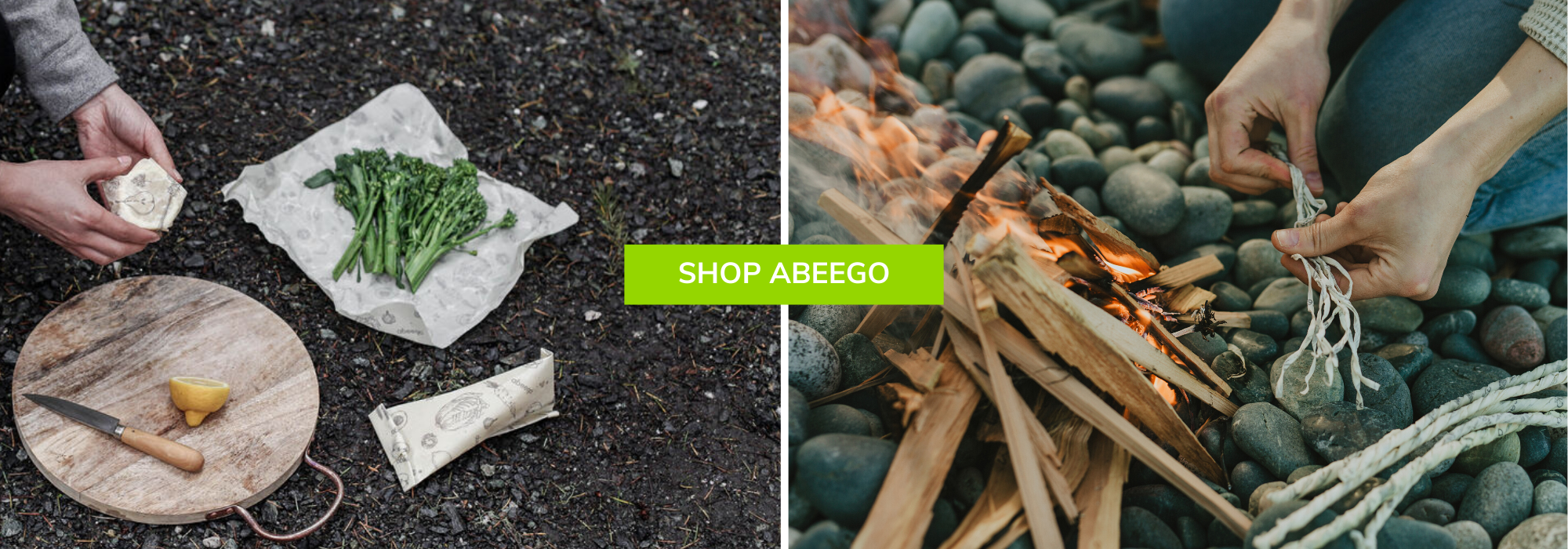 Abeego Outdoors