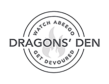 abeego on dragons den