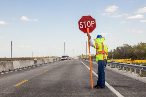 3 Tools to Keep Road Crews Safe