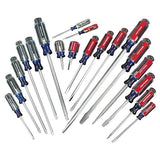 Craftsman® Screwdriver Set