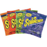 Sqwincher® PowderPacks (Yields 1 gal)