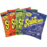 Sqwincher® PowderPacks (Yields 2.5 gal)