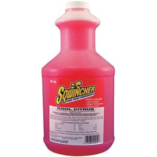 Sqwincher® Liquid Concentrate