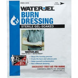 Water-Jel® Burn Dressings (4 x 16)